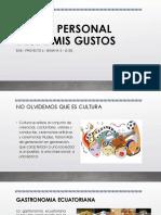 ECA_ EL DARIO DESDE MIS GUSTOS_ PROY 6_ SEMANA 3_S-33