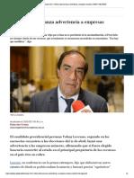 Elecciones 2021 _ Yohny Lescano lanza advertencia a empresas mineras _ PERU _ GESTIÓN