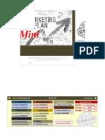 PE290Gv2 Mini Plan Marketing-2