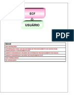 Sistema_de_Interligacao_de_ECF_Roteiro_para_Autorizacao_de_Uso_4_versao