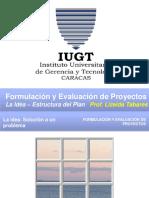 01-FEP1-Formulación idea_Lizeida Tabares