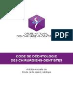 F1-code-de-déontologie-français-P.T_FEVRIER_2021
