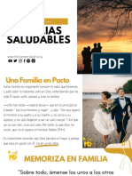 Familias Saludables 18