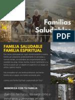 Familias Saludables15