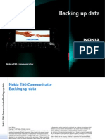 Nokia_E90-1_Communicator_Backing_up_data_en