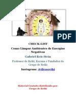 E-book-Checklist-Estratégias-de-Limpeza-de-Ambientes