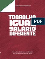 trabalho_igual_salario_diferente-GANHEM VERGONHA