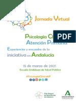 Programa-Psicologos-SSP_v6