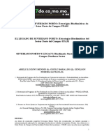 o_legado_de_severiano_porto