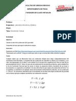 Laboratorio Virtual Caída Libre 2020.Docx-1