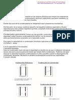 Averias Condensadores_capacitores