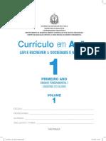 Curriculo em Ação -1o-Ano-aluno-V1-MIOLO