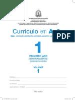 EMAI -MIOLO-1o-Ano-aluno-V1_Completo
