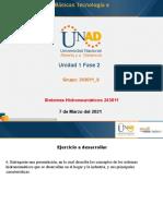 Fase2_Punto6_Grupo9