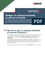 FEE_ACTIVITES_ET_CENTRE_INTERETS_2021