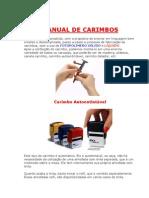 Manual+de+Carimbos