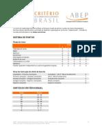 Critério-de-Classificação-Econômica-Brasil-ABEP-2010