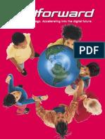 Fastforward_Summary_Brochure