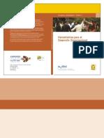 manual-DOP Diagnostico Plan Estrategico ONG