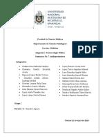 Seminario 7 Antihipertensivos g.2 Farmacologia