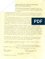 Comunicado CRIC ante el asesianto de Gustavo Mejía