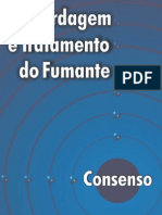 Abordagem e Tratamento do Fumante