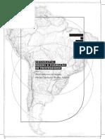 Livro-Geografia_Ensino_e_Formacao_de_Professores- Paula Juliasz