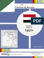 Serie GPM 32 -  Egipto