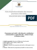 Fiche Operationnalisation1416 (1)