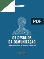 OS-DESAFIOS-DA-COMUNICAÇÃO