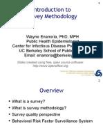 survey_IntroSurveyMethods