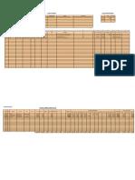 Planilla-de-remuneraciones-y-boletas-de-pago (versión 1) (Autoguardado)