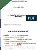 TECNOLOGIAS DE PESCADO