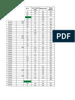 Nota Primer Corte Matem Financiera (2)