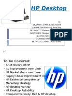 HP FINAL1