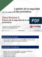 S2_Entorno SCDS