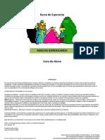 Esperanto Mazi en Gondolando - Livro do Aluno
