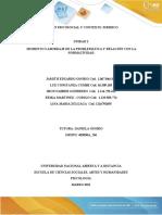 Trabajocolaborativounidad2momento3.