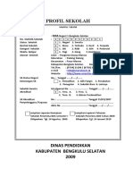 SAMPUL PROFIL SMA BS