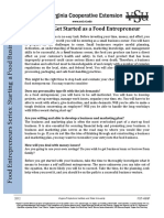 FST-48_NP_pdf