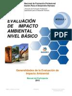 Manual 1 Participante EIAmbiental -InADEH