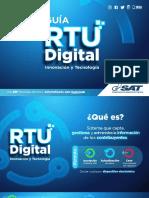 guia-de-inscripcion-rtu-digital