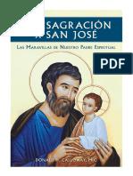 Consagración a San José by Donald H. Calloway (Z-lib.org)