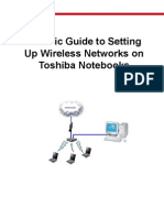 wireless guide vista v1.0 3.5.07