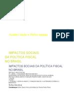 Brasil Debate; Fundação Friedrich Ebert (2018) Austeridade e Retrocesso_ impactos sociais da política fiscal no Brasil. São Paulo (1)