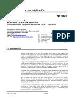 nt0026_-_modulos_-_13_12_04
