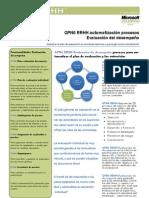 GPN6 RRHH HojadeProducto Evaluación desempeño v4 ES