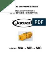 Manual-do-Proprietário-Bomba-Série-MA_MB_MC-REV.-JULHO_2016-2