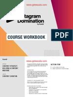 03-IGDOM_workbook_M2L3