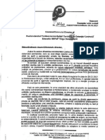 Adresă ANP 27700_03.03.2021 prevenire si stopare comportamente de risc
